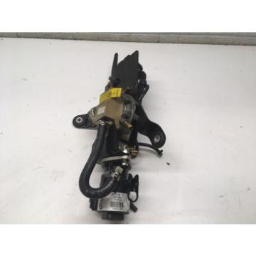 Evinrude Ficht 200hp 2-stroke E200FPXSIC oil injector lift pump system 5001479-A