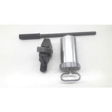 SKF oil injector 226400 High pressure pump kit