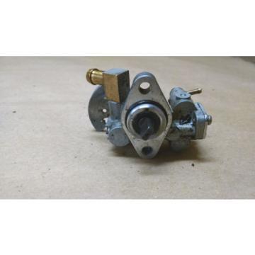 Seadoo 2000 GTX 951 Oil Injector Pump 947 XP RX GSX LRV Sportster LE 00 01 02