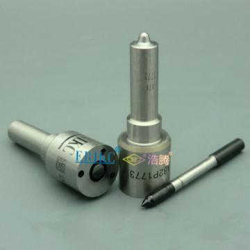 BOSCH 0433173082 ERIKC DLLA82P1773 oil burner CR injector nozzle DLLA 82 P 1773