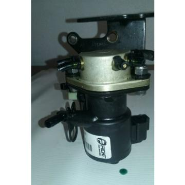1999-01 Evinrude 115 HP Ficht V4 Outboard Oil Injector P/N 439780
