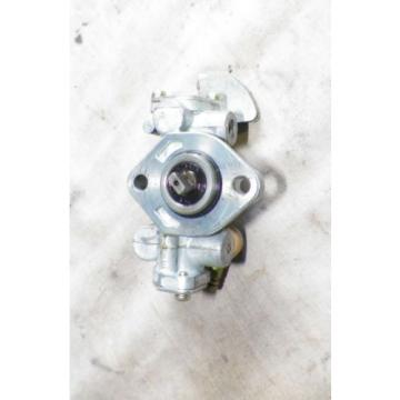 harley amf sx175 sx 175 sprint oil injector pump