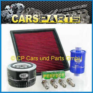 Sport air filters,Fuel filter,Oil filter & spark plugs LADA Samara Injector