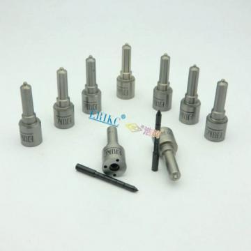 BOSCH 0433172266 ERIKC DLLA162P2266 burner oil injector nozzle DLLA 162 P 2266