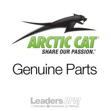 Arctic Cat OEM 2-Cycle Synthetic Injector Oil C-Tec2 48Oz Pouch 6639-520
