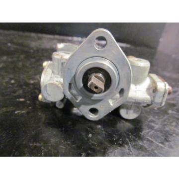 HARLEY AERMACCHI RAPIDO SX125 125 1974 rpl OIL PUMP INJECTOR