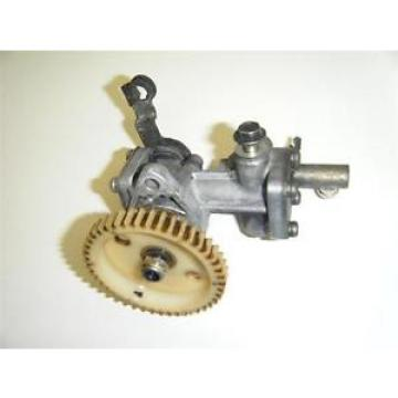 80 81 SKIDOO EVEREST 500 L/C ELECTRO BOMBARDIER ROTAX BLIZZARD OIL INJECTOR PUMP