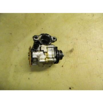65 YS2 YS 2 28 Y28 60 Yamaha engine oil injector injection pump