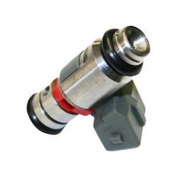 FEULING OIL PUMP CORP. INJECTOR FUEL 27617-08 9943 10220115