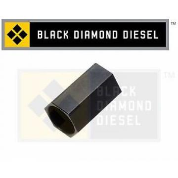 Black Diamond 03-10 Ford 6.0 Powerstroke Injector Oil Tube Tool