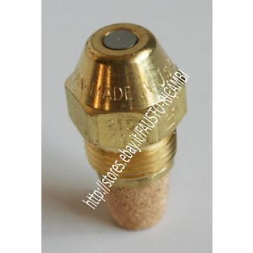 BHF NOZZLE BURNER DIESEL INJECTOR OIL ALL MEASURES 550 45 60 600 650