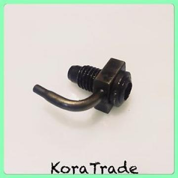 VW SEAT SKODA 1.9 SDI AGP AQM ASY ENGINE OIL INJECTOR