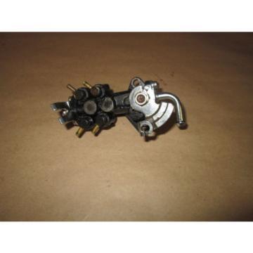 Yamaha 1998 GP1200 Oil Pump Oiler Injector XL1200 SUV
