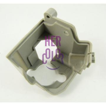 New for Yamaha PW50 All Year Zinger Oil Pump Injector Gear Housing Cover