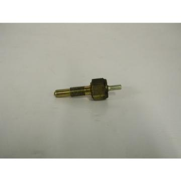 #M5273 MAZDA RX8 231PS 2004 OIL INJECTOR