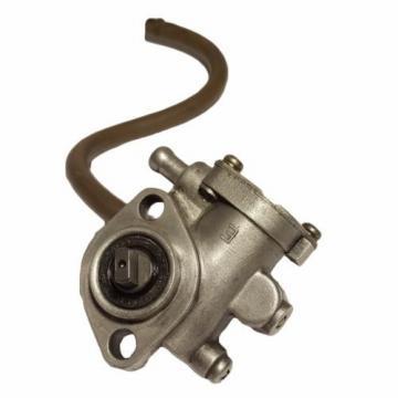 Mikuni oil injector + line Trac moped Escot Liberty Image DK50 2-speed kickstart