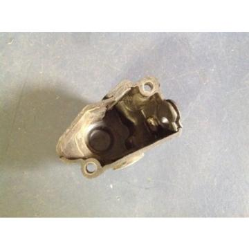 1987 Yamaha BW80 BW 80 bw80 bw  oil injector cover  86 87 88 90