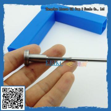 ERIKC F 00V C01 376 Bosch diesel oil common rail injector valve assy F00VC01376