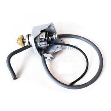 Yamaha PW50 PW 50 Zinger Oil Pump Injector Gear Housing Dirt Bike M OP01