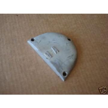 70' Yamaha HT1 HT-1 90 / OIL INJECTOR PUMP COVER