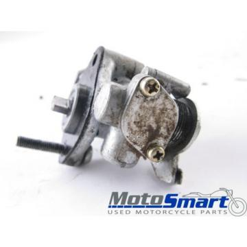 1974 Kawasaki G4 TRD 2-Stroke Oil Injector Pump Good Used 116335
