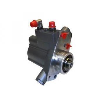Bostech HPOP005X Oil Pump High Pressure