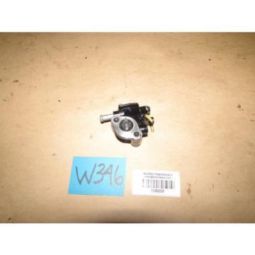 Yamaha 1998 XL760 Oil Pump  Injector Meter GP760 Wave Venture Raider XL700 62T