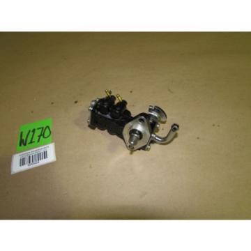 Yamaha 1998 GP800 Oil Pump  Injector Meter XL800 XLT800 GP800R 98 99 00 01 02