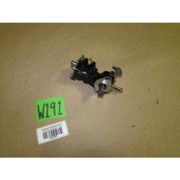Yamaha 2000 GP1200R Oil Pump Injector Meter XLT1200 GPR XL1200 Ltd XR1800 99-05