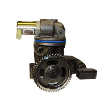 Diesel High Pressure Oil Pump for a Ford 4.5L 2006-2010 6.0L 2004-2010 #HPOP122X