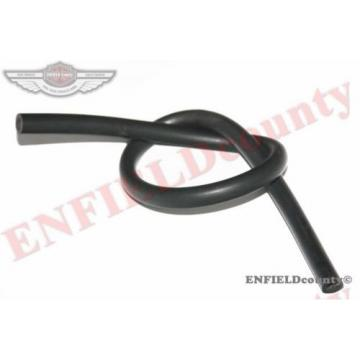 RUBBER MADE OIL TAINK TO OIL INJECTOR HOSE TUBE YAMAHA R5 RD250 350 RD400 RZ @UK