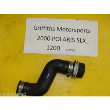00 99 01 POLARIS SLX 1200 JET SKI oil tank fill tube neck cap injector filler