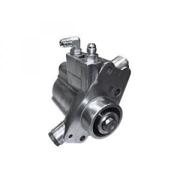 #HPOP005X Diesel High Pressure Oil Pump for a Ford Powerstroke 7.3L 1995-1997