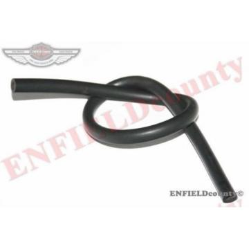 RUBBER MADE OIL TANK TO OIL INJECTOR HOSE TUBE YAMAHA R5 RD250 RD 350 400 RZ @UK