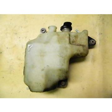Yamaha YT175 YT 175 tri moto oil injector tank reservoir