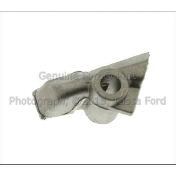 BRAND NEW OEM FUEL INJECTOR OIL DIRECTOR SPOUT 7.3L E-SERIES F-SERIES EXCURSION