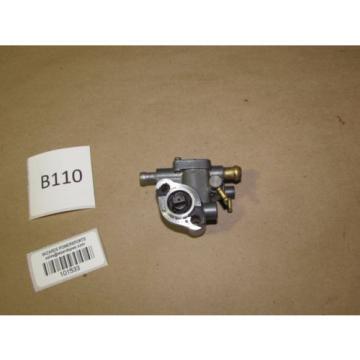Yamaha 61X 701 Oil Pump OEM Oiler Injector Blaster Wave Raider Pro VXR 700