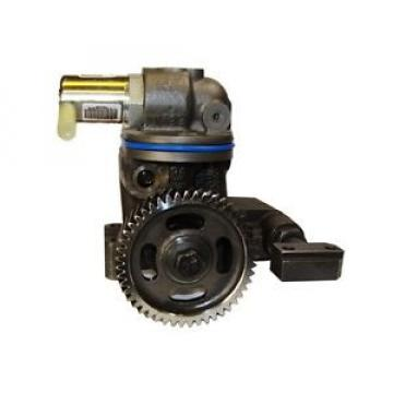 Bostech HPOP122X Oil Pump