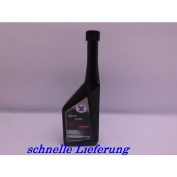 Valvoline Motorreiniger Spülung Motorspülung VE55124 Reiniger 350 ml