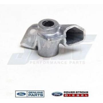 94-03 Ford 7.3 7.3L Powerstroke Diesel OEM Injector Oil Spout Deflector 9G524