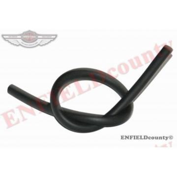 RUBBER MADE OIL TANK TO OIL INJECTOR HOSE TUBE YAMAHA R5 RD250 RD350 RD400 RZ