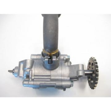 OIL PUMP VFR750F INTERCEPTOR 90-93 HONDA 91 92 ENGINE DRIVE ASSEMBLY INJECTOR