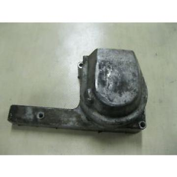 74 gt550 gt 550 suzuki injector oil pump cover