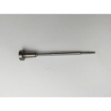 F00RJ01159 F00R J01 159 diesel engine injector control valve assy,oil inj