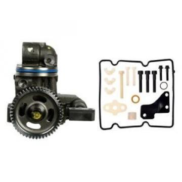 A-1 CARDONE 2P-225 Remanufactured High Pressure Oil Pump fit Ford E-Series
