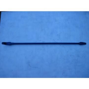 "Tire repair tools,Tire Iron Bead Breaker Mount Demount 2-pcs 41"""