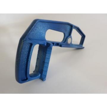 Drawer Slide Mounting Tool
