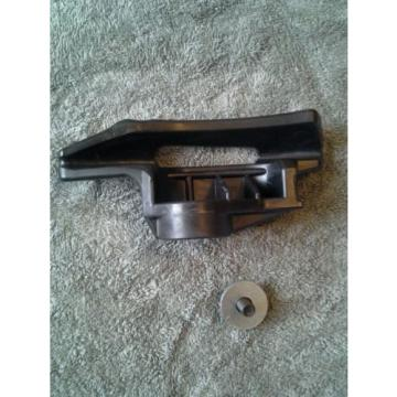 COATS TIRE MACHINE NYLON Duckhead Mount/Demont tool upgrade kit , 8183061!
