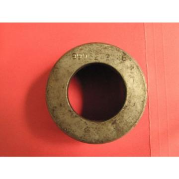GENUINE VOLVO TOOL 9995242 MOUNTING RING