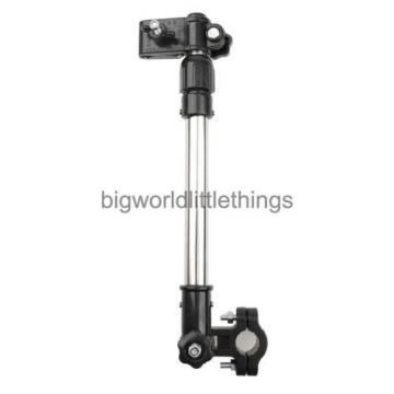Hot Baby Stroller Wheelchair Pram Umbrella Connector Holder Mount Stand Tool